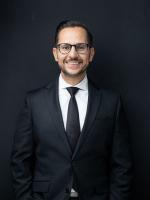 OpenAgent, Agent profile - Jamal Ishac, Century 21 Partners - Hoxton Park