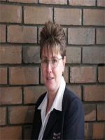 OpenAgent, Agent profile - Leonie Jones, Monaghans Real Estate - Stawell
