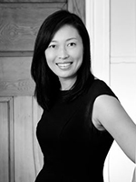 OpenAgent Review - Jessica Cao, Richardson and Wrench