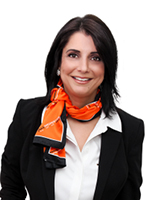 OpenAgent Review - Leanne Ollerenshaw, All Properties Group