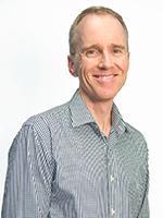 OpenAgent Review - Ross Janetzki, THEONSITEMANAGER
