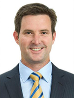 OpenAgent, Agent profile - Anthony Smith, Woodards - Camberwell