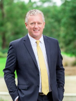 OpenAgent, Agent profile - David Carroll, Ray White - Carrum Downs