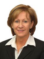 OpenAgent, Agent profile - Debbie Bridges, Stocker Preston - Dunsborough