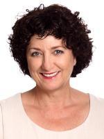 OpenAgent Review - Terri Frawley, Ken Guy Real Estate