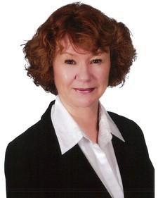OpenAgent, Agent profile - Vicki Ginders, Bell Real Estate - Olinda