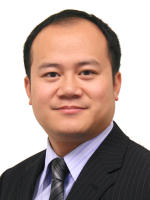OpenAgent, Agent profile - Ivan Wu, Centro Property - Box Hill
