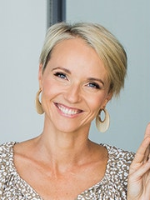 OpenAgent, Agent profile - Amber Werchon, Amber Werchon Property - Mooloolaba
