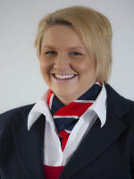 OpenAgent, Agent profile - Rhiannon Russell, Barry Plant - Belmont