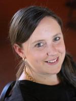 OpenAgent, Agent profile - Lauren Polkinghorne, Golden Rivers Real Estate - Barham
