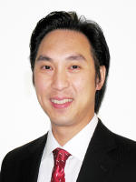 OpenAgent, Agent profile - Conan Ong, Grandstand Real Estate - Wantirna