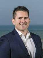 OpenAgent, Agent profile - James Bell, Property One - Chelsea - Chelsea