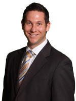 OpenAgent, Agent profile - Adam Drummond, Fitzpatrick's Real Estate - Wagga Wagga