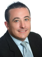 OpenAgent, Agent profile - Dion Moon, Century 21 - Gymea