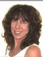 OpenAgent, Agent profile - Sheryl Lee, Albany Prestige Realty - Albany