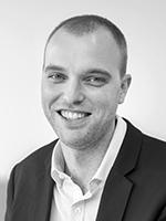 OpenAgent, Agent profile - Brendan Scheele, Ray White - Queanbeyan/Jerrabomberra