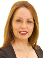 OpenAgent, Agent profile - Diane Barwise, Sell Lease Property - Osborne Park