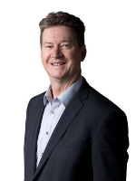 OpenAgent, Agent profile - Rod Whealing, RE/MAX Realty Consultants - Wagga Wagga