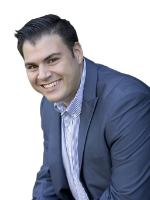 OpenAgent, Agent profile - Sandro Musumeci, NSW Realty - Parramatta