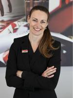 OpenAgent, Agent profile - Karen Vogl, Hocking Stuart - Ringwood