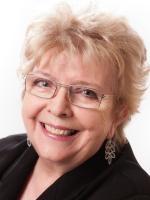 OpenAgent, Agent profile - Lynn Howard, Harcourts - Mount Barker (RLA 158908)