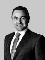 OpenAgent, Agent profile - Thomas Hayes, LT Property Partners - Sydney
