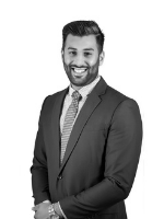 OpenAgent, Agent profile - Jassi Ghuman, @realty - Surfers Paradise