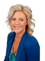 OpenAgent, Agent profile - Suzy Barlow, Professionals - Mount Lawley