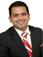 OpenAgent Review - Mitin Arora, Barry Plant