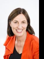 OpenAgent, Agent profile - Fiona Duffield, Profile Real Estate - Adelaide