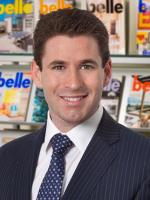 OpenAgent, Agent profile - Martin Ross, Black Diamondz Property Concierge - Sydney
