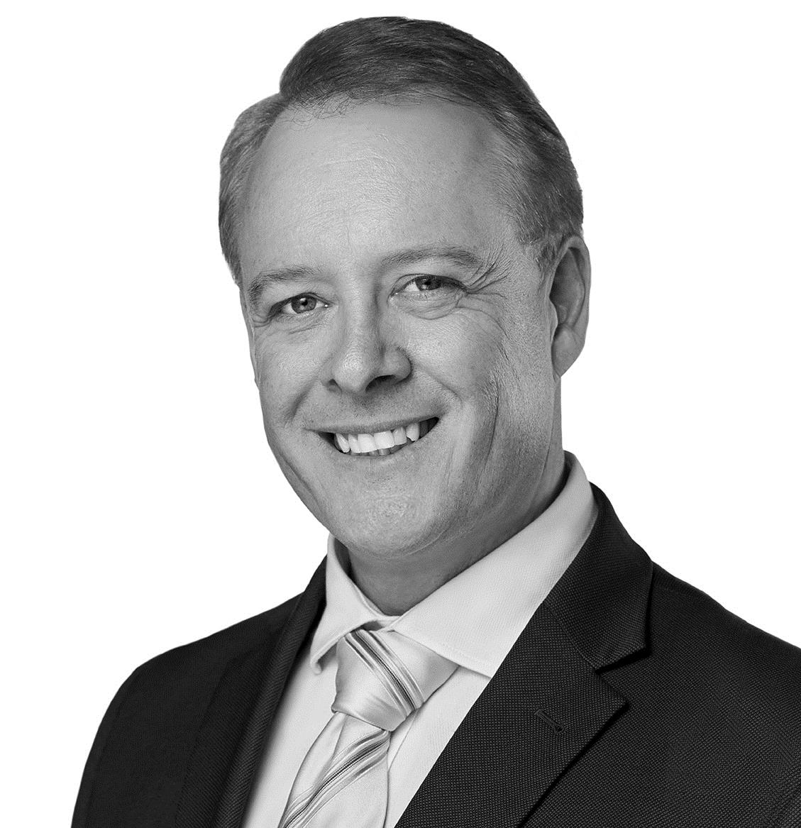 OpenAgent, Agent profile - Bruce Reynolds, RE/MAX Central Perth - Northbridge