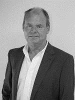 OpenAgent, Agent profile - Jamie Loh, Jamie Loh Real Estate - Cottesloe