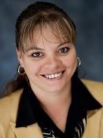 OpenAgent, Agent profile - Angie Kulikov, Locations Estate Agents - South GLADSTONE