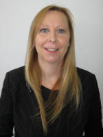 OpenAgent, Agent profile - Kathryn Weddell-Lucas, Blue Lake Real Estate - MOUNT GAMBIER