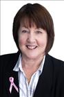 OpenAgent, Agent profile - Sue De Vetter, Professionals Northern Coast - Butler