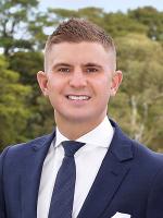 OpenAgent, Agent profile - Ben Flannagan, McGrath - Greensborough