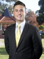 OpenAgent, Agent profile - Bill Gianidis, Ray White - Oakleigh