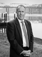 OpenAgent, Agent profile - Robert McNamara, Elders Real Estate Kempsey -