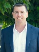 OpenAgent, Agent profile - Greg Wall, Jackson Wall - Bowral