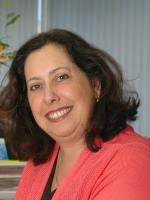 OpenAgent, Agent profile - Claudia Melia, Cardinal Realty - Ascot