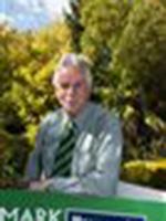 OpenAgent, Agent profile - Trevor Anderson, Landmark - Cavan