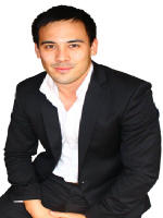 OpenAgent, Agent profile - Adrian Kwa, Wright Real Estate - Scarborough