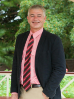 OpenAgent, Agent profile - David Cook, Elders Real Estate - Barossa