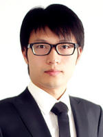 OpenAgent, Agent profile - Ray Tian, Aussie Home Real Estate - Kew