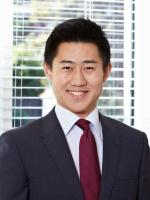 OpenAgent, Agent profile - Dean Sun, Noel Jones Real Estate - Balwyn