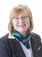 OpenAgent, Agent profile - Julianne Chinner, Landmark - Murray Bridge