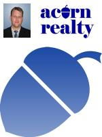 OpenAgent, Agent profile - Andre Wittkamp, Acorn Realty - Quinns Rocks