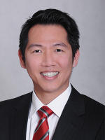 OpenAgent, Agent profile - Kevin Phan, Nexus Real Estate - Mount Waverley