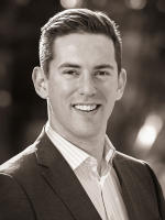 OpenAgent, Agent profile - Alexander Ouwens, Ouwens Casserly Real Estate - Adelaide